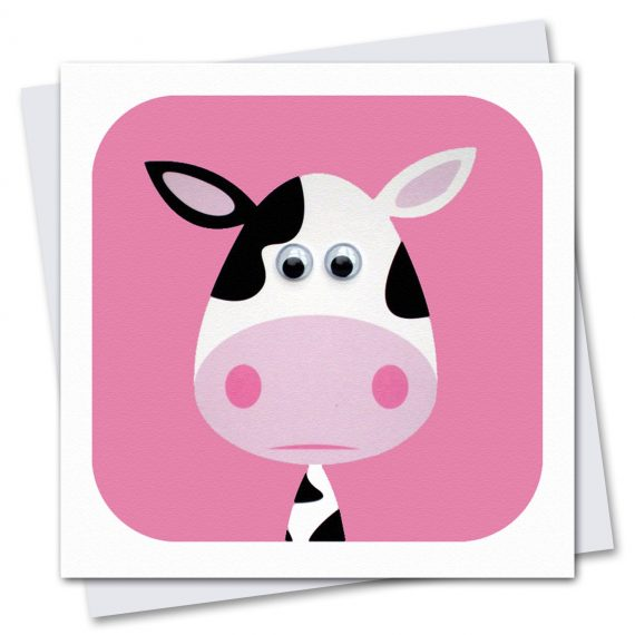 009-Connie-Cow-Childrens-Birthday-Card-by-Stripey-Cats