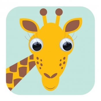 stripey-cats-cards-021-Georgie-Giraffe