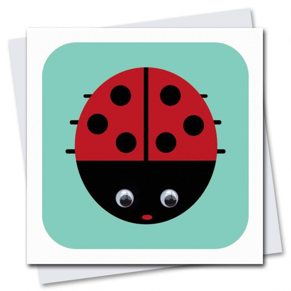 030-Lisbeth-ladybird-Birthday-Card-by-Stripey-Cats