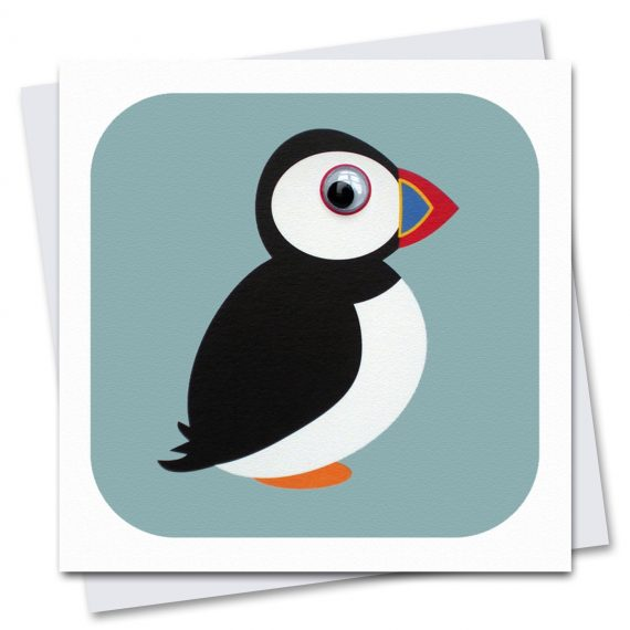 046-Polly-Puffin-Blue-Childrens'-Birthday-Card-by-Stripey-Cats
