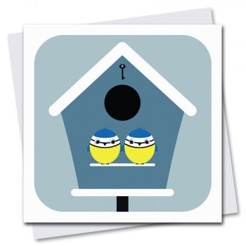 088-New-Home-Card-by-Stripey-Cats
