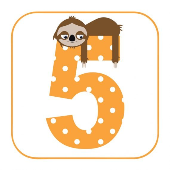 stripey-cats-cards-454-Age-5-Sloth