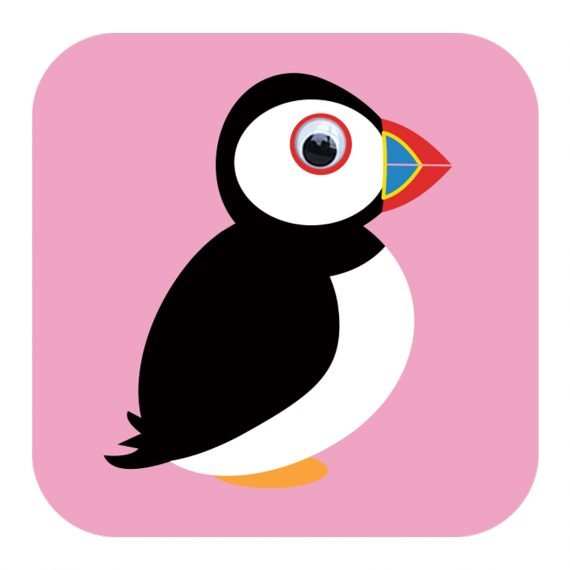 46-Polly-Puffin