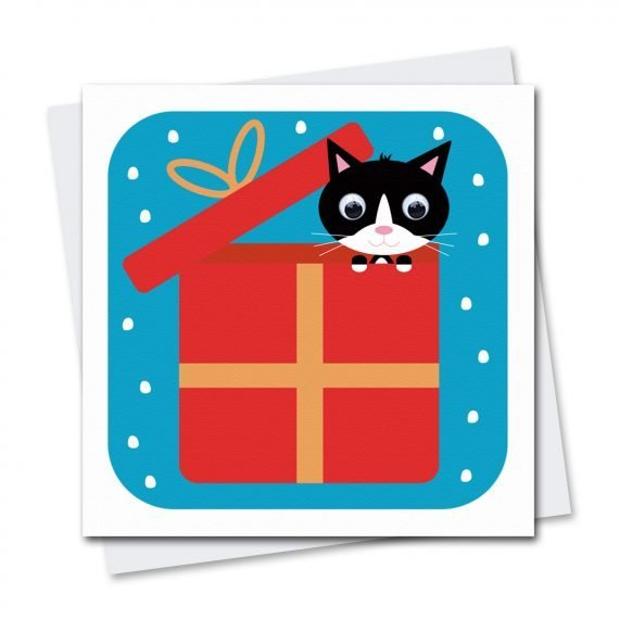 510-Kitten-Wobbly-eyed-Christmas-Card-by-Stripey-Cats