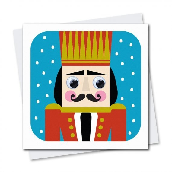 522-Norman-Nutcracker-Wobbly-eyed-Christmas-Card-by-Stripey-Cats
