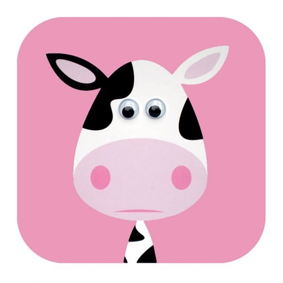 Stripey-cats-009-Connie-Cow