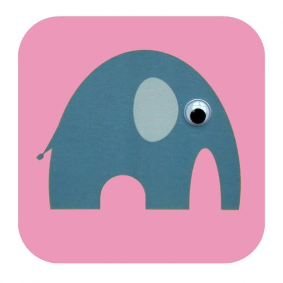 Stripey-cats-016-Elwynn-Elephant
