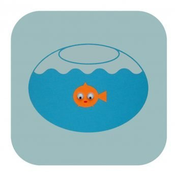 Stripey-cats-023-Gilbert-Goldfish