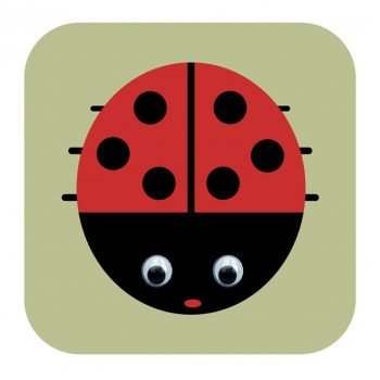 Stripey-cats-030-Lisbeth-Ladybird