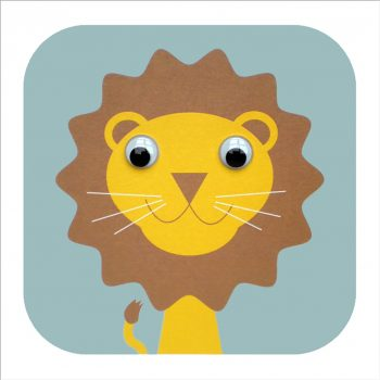 Stripey-cats-031-Livingston-Lion