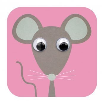 Stripey-cats-035-Minty-Mouse