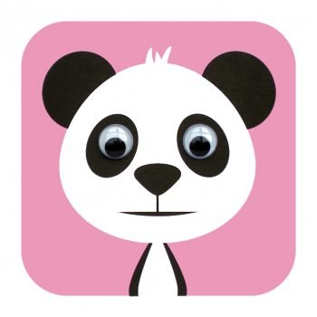 Stripey-cats-041-Pearl-Panda
