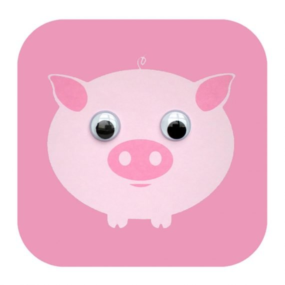 Stripey-cats-044-Perdy-Pig-pink