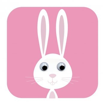 Stripey-cats-047-Rhonda-Rabbit