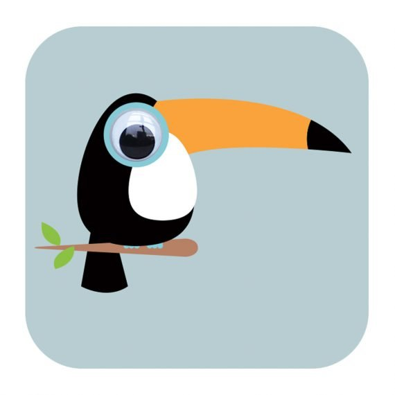 Stripey-cats-061-Tilly-Toucan