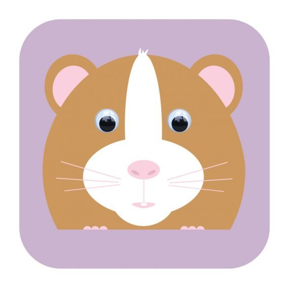 Stripey-cats-077-Holly-Hamster