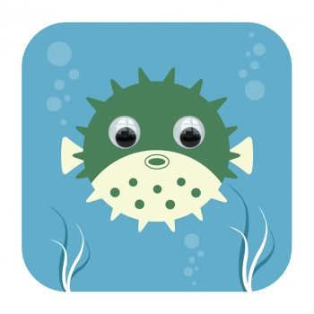 Stripey-cats-250-Percy-Pufferfish