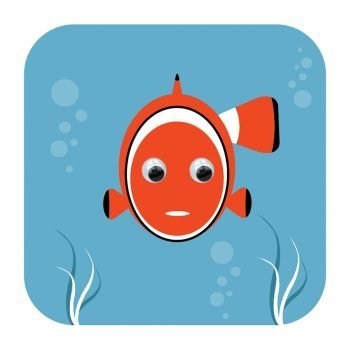 Stripey-cats-253-Clive-Clownfish