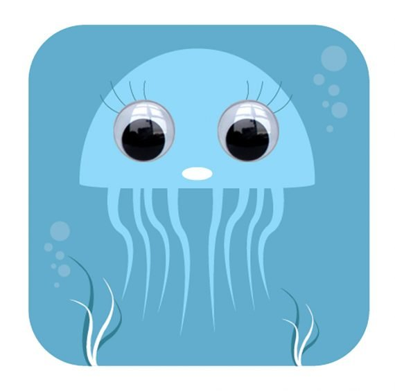 Stripey-cats-254-Jacqueline-Jellyfish