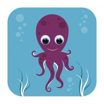 Stripey-cats-257-Oscar-Octopus