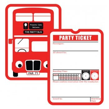 Stripey-cats-600-Party-Bus-Invitations