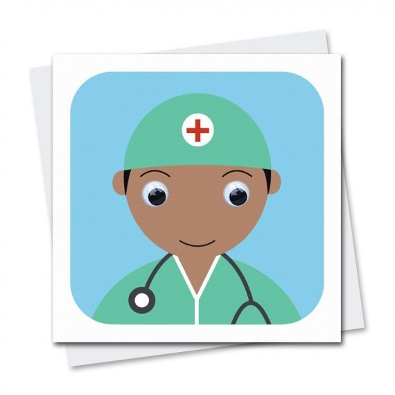 NHS-Nurse-Card-by-Stripey-Cats