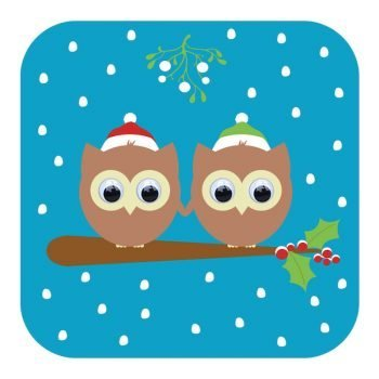 stripey-cats-cards-517-Owl-Love