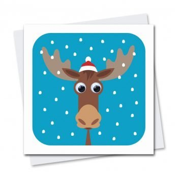 520-Mortimer-Moose-Christmas-Card-by-Stripey-Cats