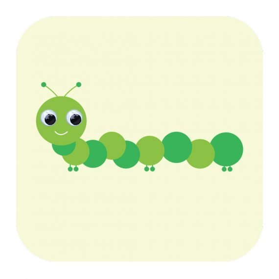098-Casper-Caterpillar
