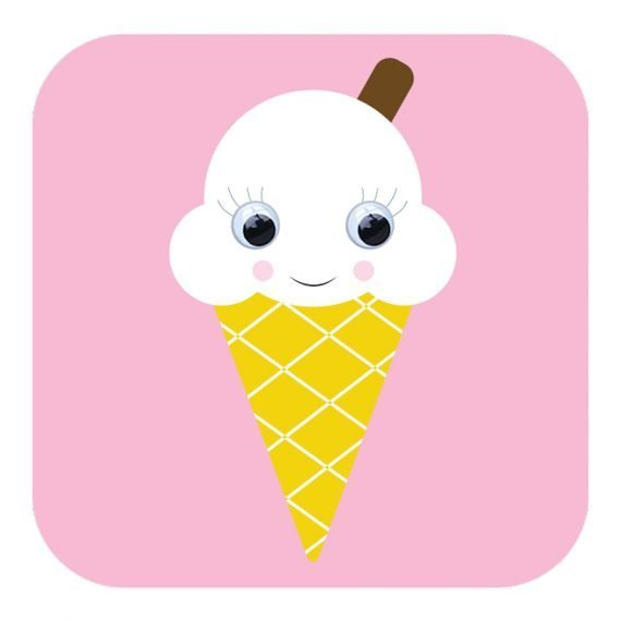 902-Irene-Ice-Cream