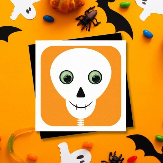 Halloween-Skeleton-Invitation-Card-by-Stripey-Cats