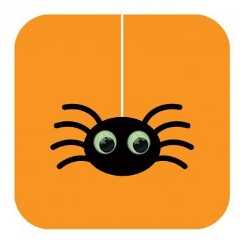 stripey-cats-halloween-spider