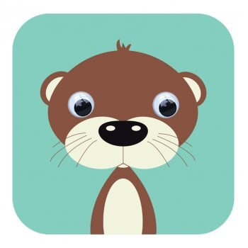 stripey-cats-cards-100-Olly-Otter