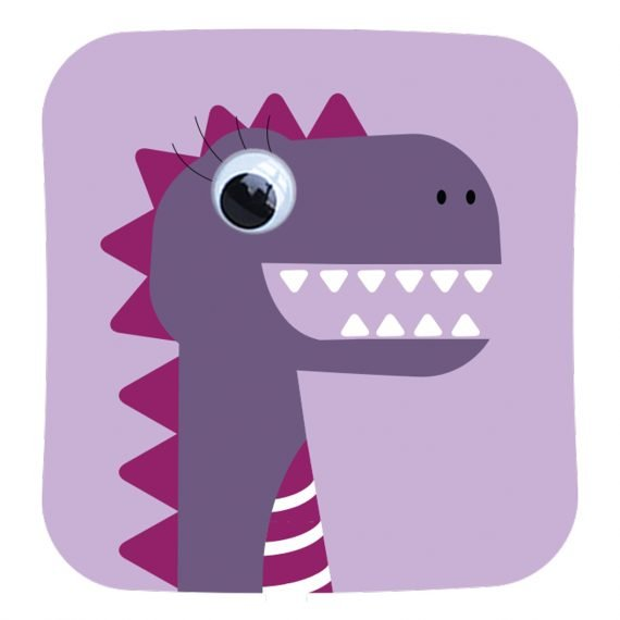 179-Dino-Debs 2
