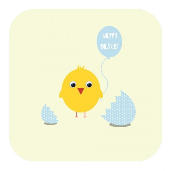551-Charlie-Chick-blue