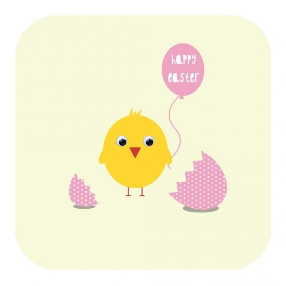552-Charlie-Chick-Pink