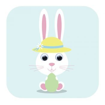 stripey-cats-cards-easter-bunny