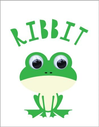 stripey-cats-cards-572-Ribbit