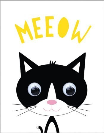 stripey-cats-cards-581-Meeow