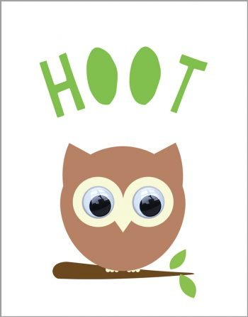 stripey-cats-cards-582-Hoot