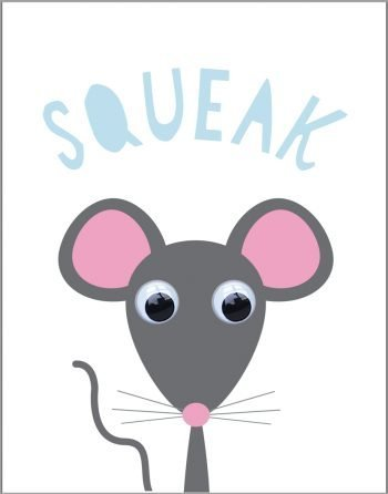 stripey-cats-cards-583-Squeak