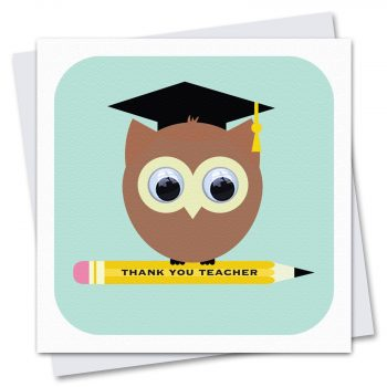 617-Thank-You-teacher-Card-by-Stripey-Cats