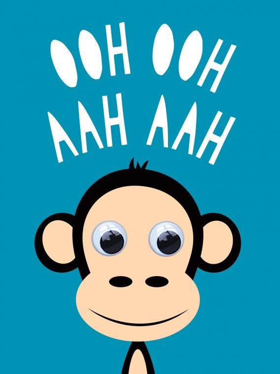 Stripey-cats-cards-chimp-Ooh-Ahh