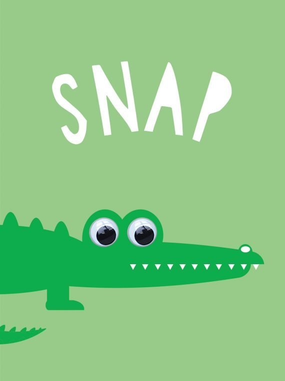 stripey-cats-cards-crocodile-Snap