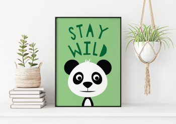 stripey-cats-stay-wild-panda-print