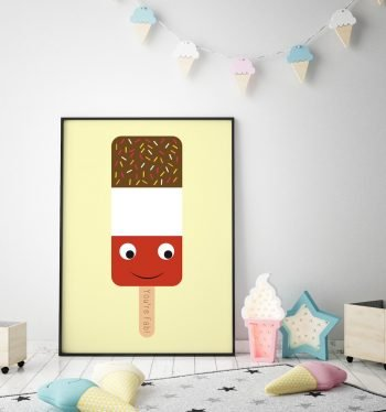 fab-ice-lolly-print-Stripey-cats