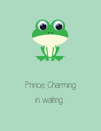 valentines-prince-charming-frog