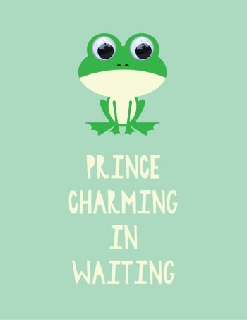 Valentinesstripeycats-cards- 643 Prince-Charming-Card
