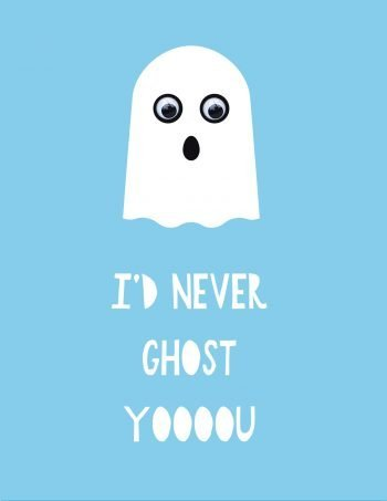 valentines-ghosted-card-stripey-cats-ghost-alternative-