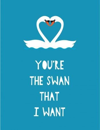 valentines-day-card-stripey-cats-swan-that-i-want